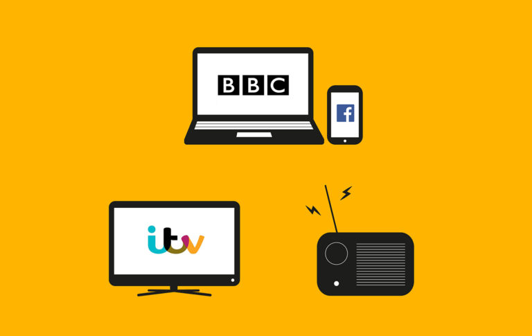 bbc_placeholder_1400×885